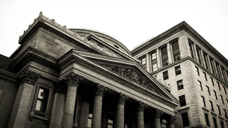 Les banques, les associations et entités non gouvernementales