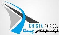 Chista