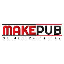 make pub studio