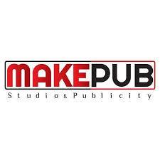 make pub studio