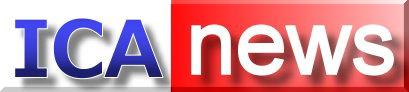 ICA news