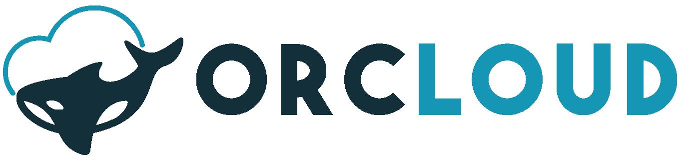 orcloud
