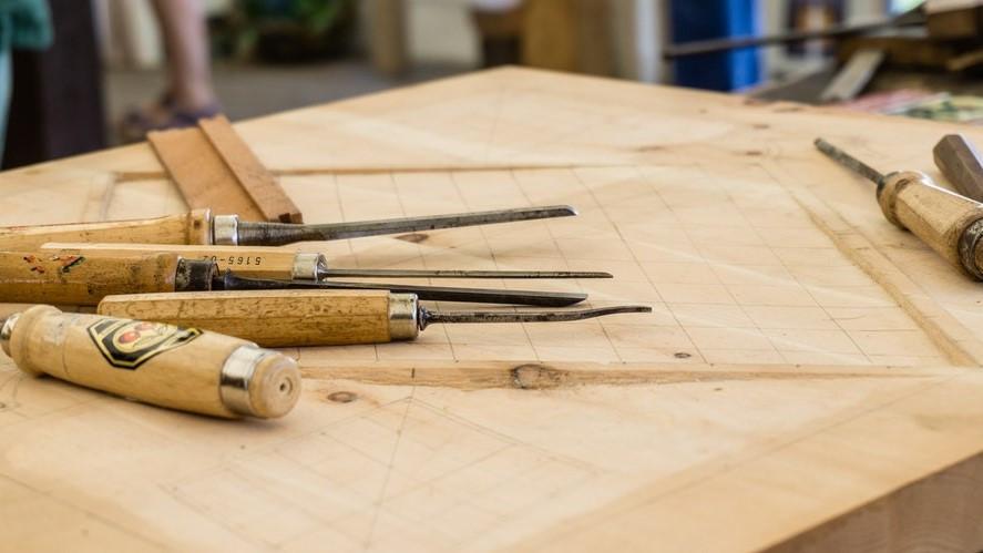 Outils et matériel