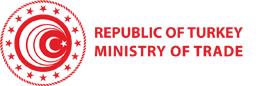Turkey ministry