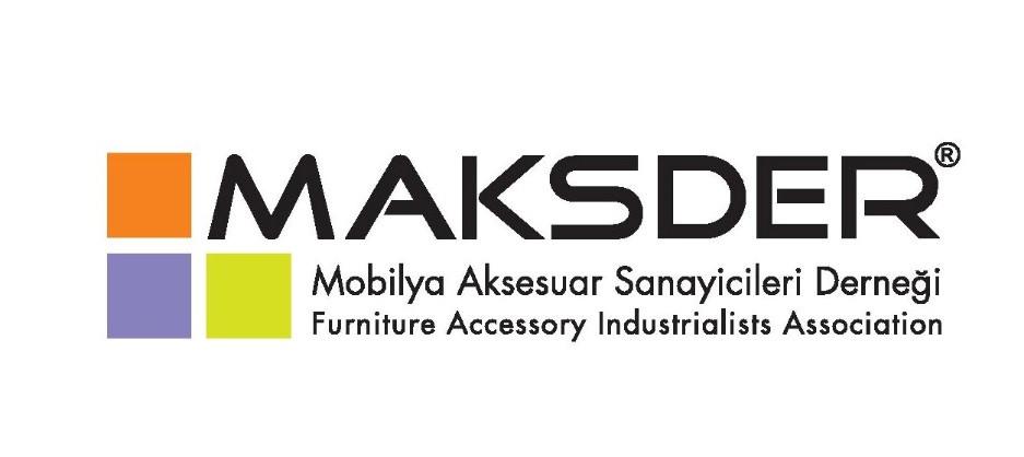 Maksder