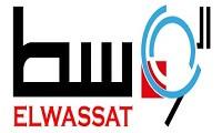 Elwassat